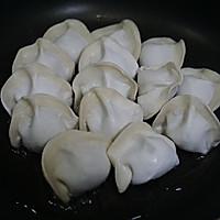 冰花饺子#小妙招擂台#的做法图解4