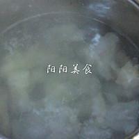 酱牛蹄筋----自制酱牛蹄筋延年益寿赛海参的做法图解5