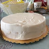生日蛋糕(电饭锅版)的做法图解14