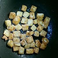 酱香豆腐干的做法图解2