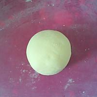 螺旋肉酥饼 的做法图解3