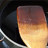 清热去火龟苓膏#我要上首页清爽家常菜#的做法图解3