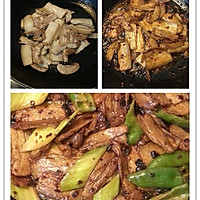 【辣椒私房菜】 老干妈回锅肉的做法图解3