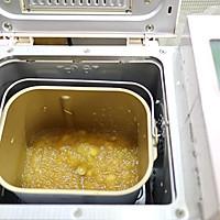 自制苹果酱的做法图解6