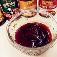 酱焖鸡翅海鲜锅的做法图解6