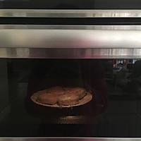 做出多汁的速冻馅饼(元葱羊肉馅饼)的做法图解16