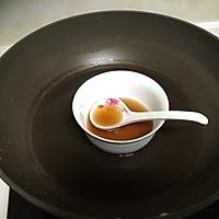 樱花卷寿司的做法图解5