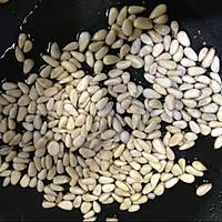 松仁玉米的做法图解2