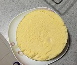 零失败乳酪蛋糕——先生的最爱的做法