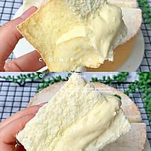 日式冰乳酪蛋糕