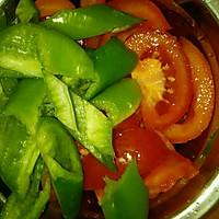 茄汁花菜的做法图解2