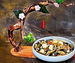 清蒸黄鳝的做法