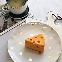 奶酪巧克力蛋糕的做法圖解10