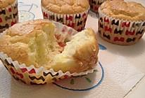 米粉戚风蛋糕-粘米粉做戚风的做法