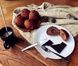 黑眼豆豆-私定口味第三弹的做法