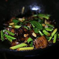 #换着花样吃早餐#川菜之魂-回锅肉的做法图解14