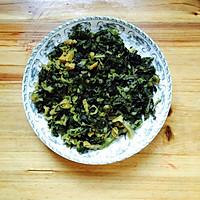 夏日开胃必备——酸菜鱼的做法图解6