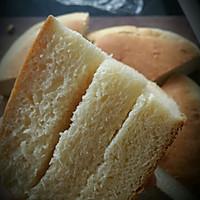 奶酪包——迷使人的好吃的做法图解13