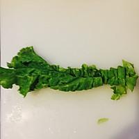 瘦身沙拉的做法图解6