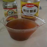 桂花糯米藕的做法图解8