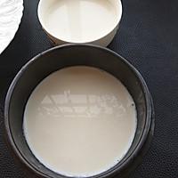 姜撞奶#花家味道#的做法图解6