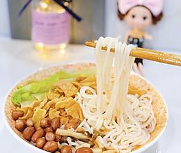 网购的螺蛳粉也能吃出店里的味道的做法