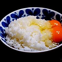 零失败的金包银鲜虾炒饭#极速早餐#的做法图解2