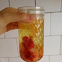 果味苏打水的做法图解5