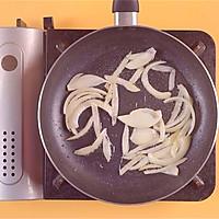 懒人日式肥牛饭的做法图解2