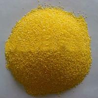 减肥必备 香甜软糯南瓜玉米黄金粥的做法图解1