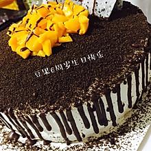豆果生日快乐#豆果6周年生日快乐!