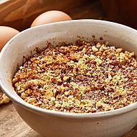 【姜汁核桃调蛋】秋冬这样吃鸡蛋,营养暖胃超驱寒!