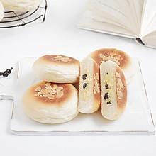 香甜日式椰蓉包