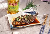 炝锅鱼 鲜香麻辣,家宴硬菜的做法