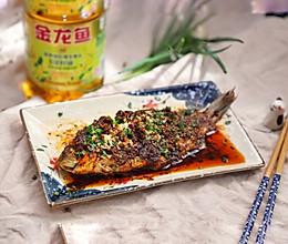 炝锅鱼|鲜香麻辣,家宴硬菜的做法
