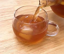 『自制冰红茶』的做法