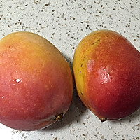 留住水果原汁原味——水果卷的做法图解1