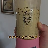 炒酸奶的做法图解2