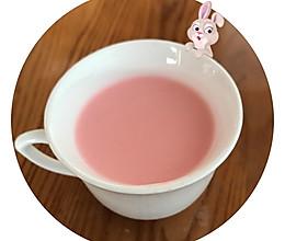 牛奶QQ糖布丁的做法