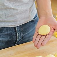 韩式土豆饼的做法图解11