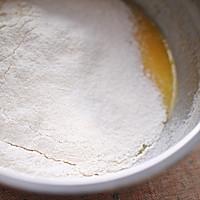 梵高的星空cupcake#不思烤就很好#老板R015烤箱试用的做法图解4