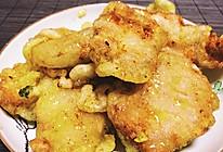 正宗东北锅包肉的做法