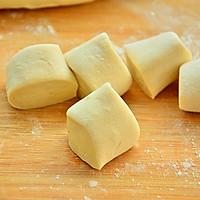 羊肉汤包#洁柔食刻,纸为爱下厨#的做法图解5