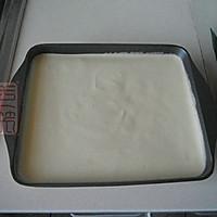 #十二道锋味复刻#——入口即化的棉花蛋糕的做法图解19