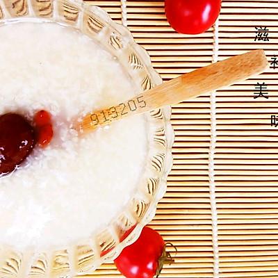私房土灶大锅蒸米酒醪糟甜酒酿催乳催奶暖宫暖胃营养早餐