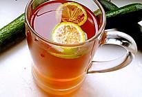自制绿茶的做法