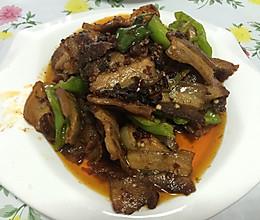 森森家回锅肉的做法