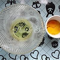 轻乳酪蛋糕(6寸活底模具版)#豆果5周年#的做法图解4
