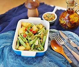 中餐|夏天开胃菜-尖椒味噌,炒菜也是一级棒#硬核菜谱制作人#的做法