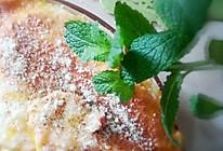 芝士奶酪焗五彩土豆泥的做法